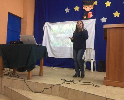 Actividad 2.3 talleres educonap 11