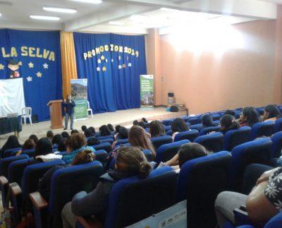 Actividad 2.3 talleres educonap 2