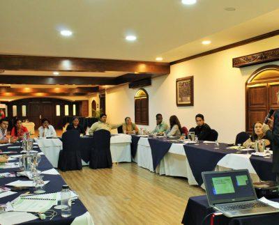 Actividad 2.3 talleres educonap 6