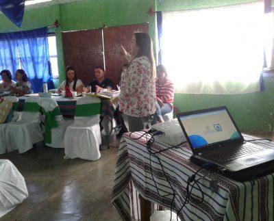 Actividad 2.3 talleres educonap 8