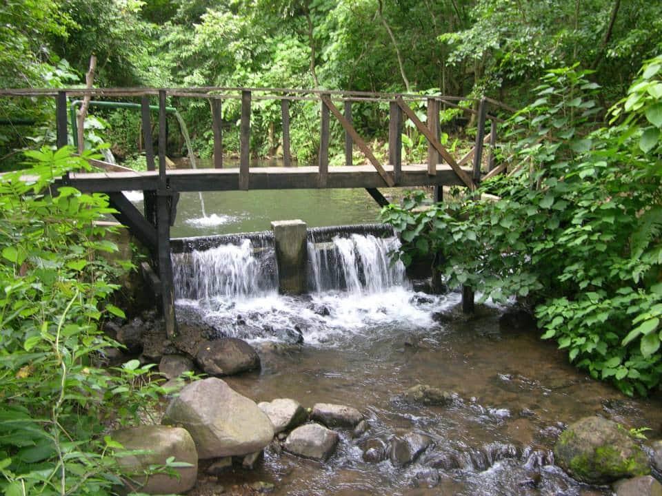 30 de julio, Día de las Áreas Protegidas Privadas